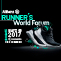 ALLIANZ RUNNER´S WORLD FORUM