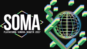SOMA COLOMBIA 2017
