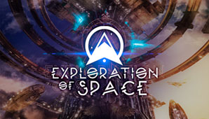 EXPLORATION OF SPACE