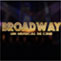 MUSICAL BROADWAY UN MUSICAL DE CINE