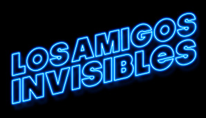 AMIGOS INVISIBLES